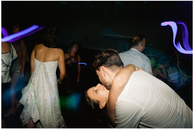 fotografia documantal de bodas (4).jpg