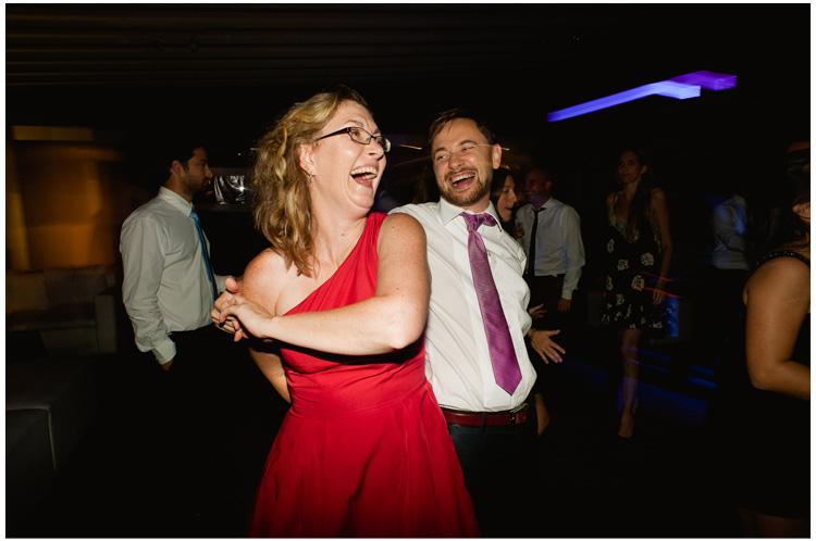 fotografia documantal de bodas (5).jpg