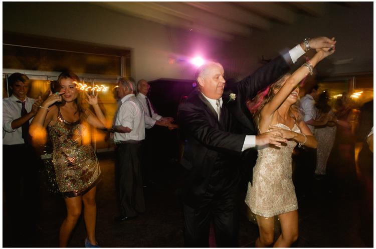 fotografia documantal de bodas (6).jpg