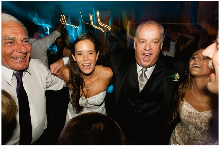 fotografia documantal de bodas (7).jpg