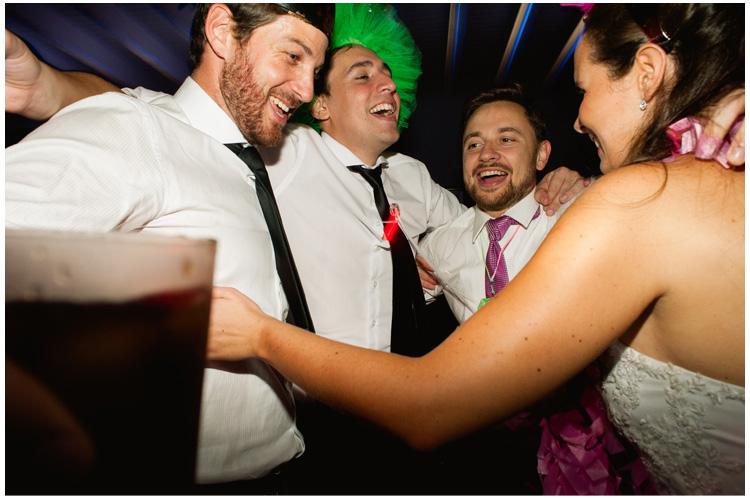 fotografia documantal de bodas (8).jpg