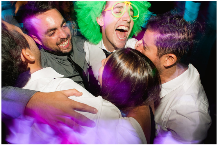fotografia documantal de bodas (11).jpg