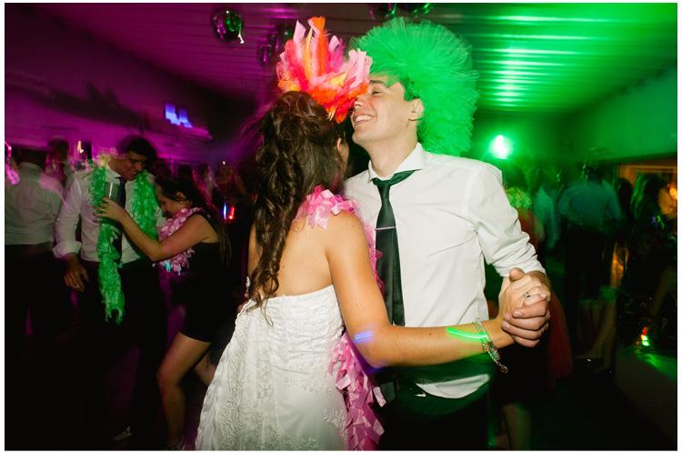 fotografia documantal de bodas (9).jpg