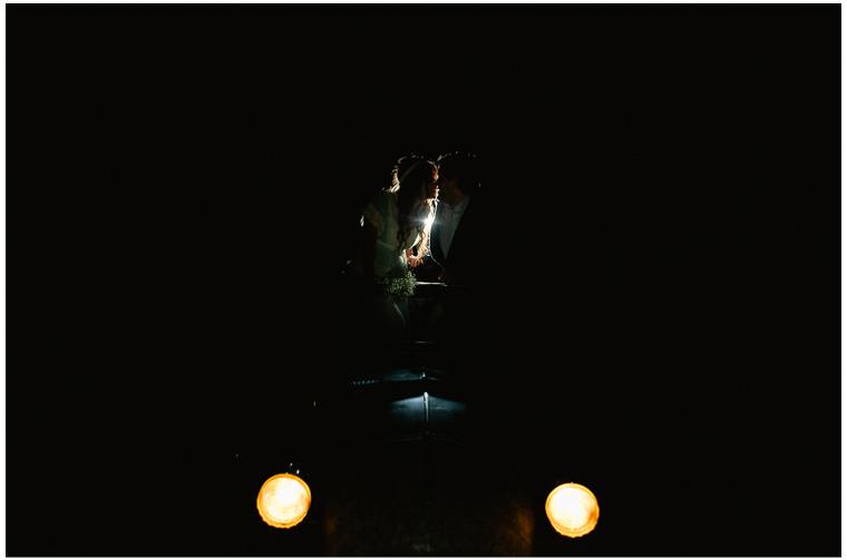 casamiento de noche en cordoba.jpg