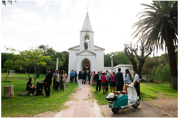 Iglesia de Salsipuedes (1).jpg