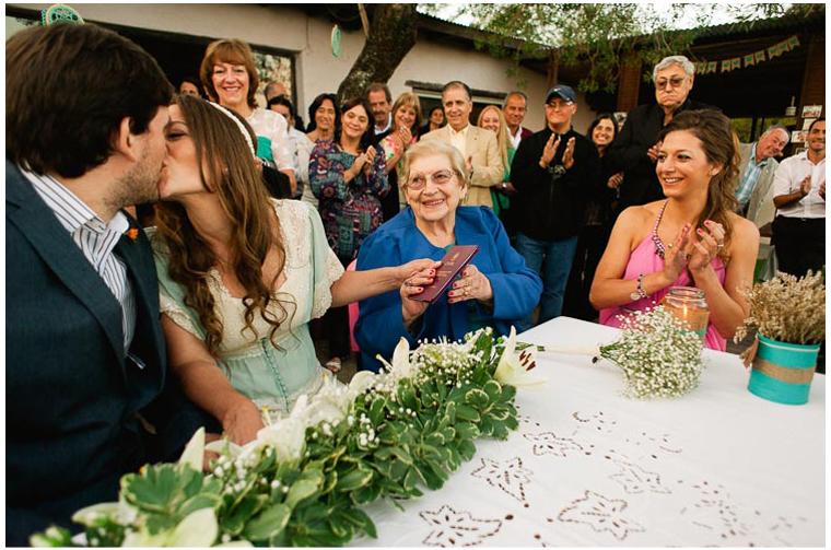 casamiento de dia (5).jpg
