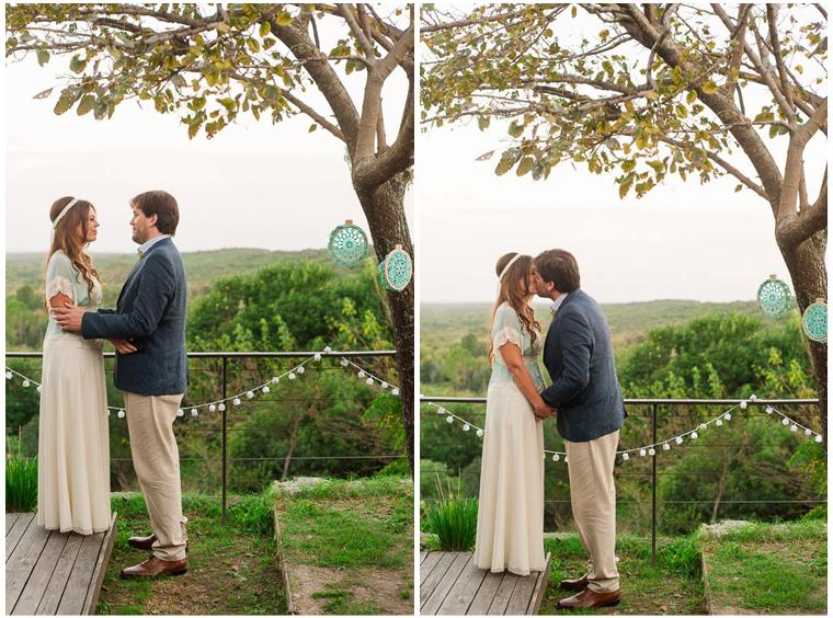 casamiento de dia (7).jpg