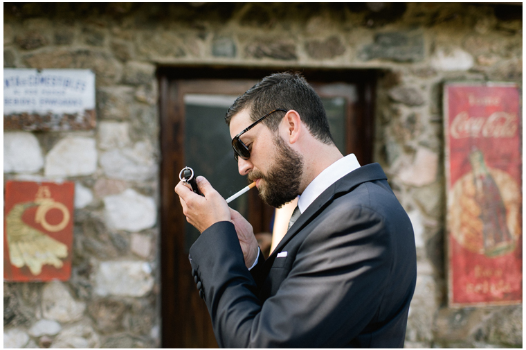 groom in destination wedding (3).jpg