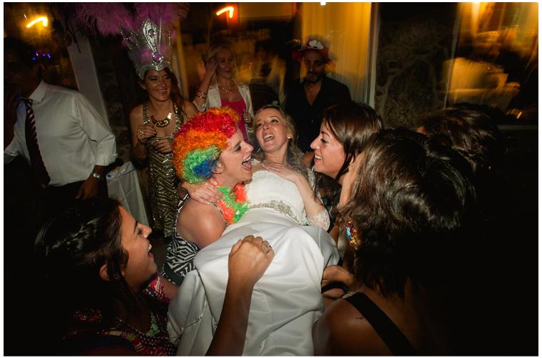destination wedding in argentina (17).jpg