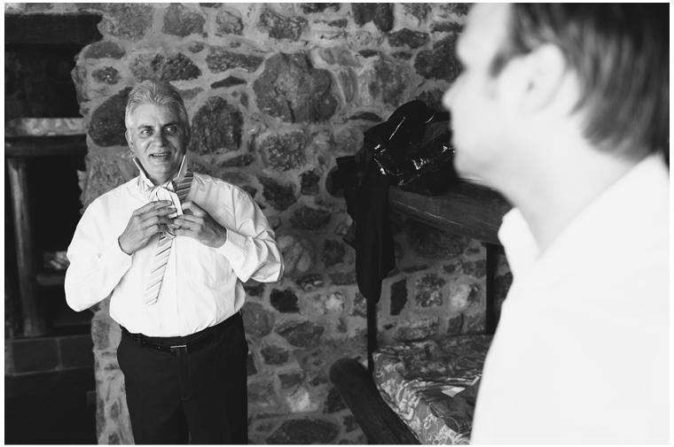 imagenes del novio el dia de la boda (3).jpg