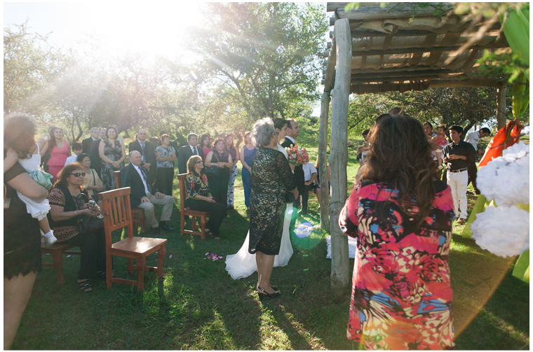 ceremonia de dia en las sierras (2).jpg