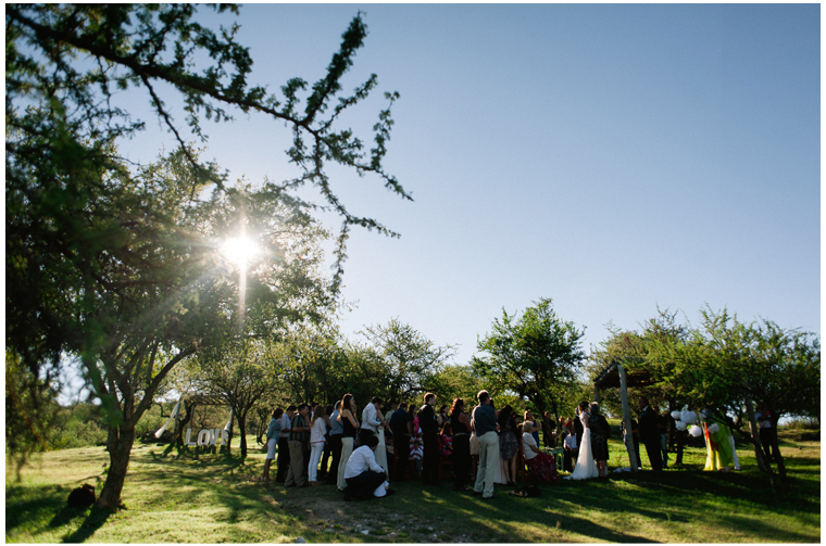 ceremonia de dia en las sierras (4).jpg