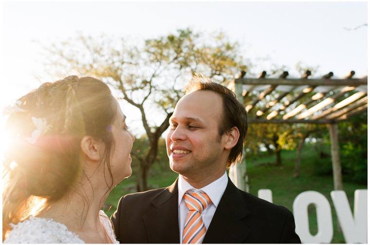 fotografo de casamientos en cordoba (2).jpg
