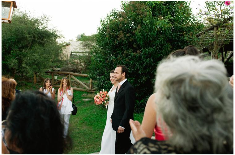 fotografo de casamientos en cordoba (6).jpg