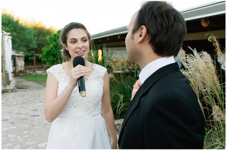 fotografo de casamientos en cordoba (8).jpg