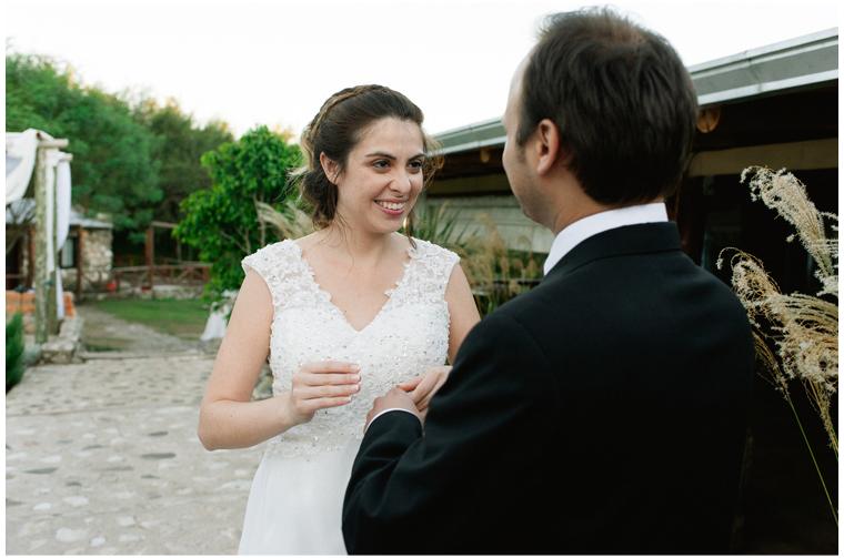 fotografo de casamientos en cordoba (13).jpg