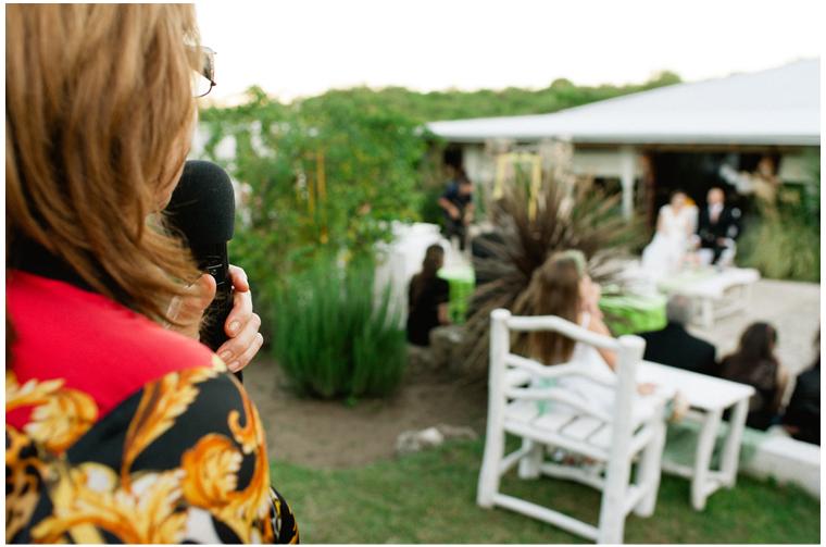 fotografo de casamientos en cordoba (18).jpg