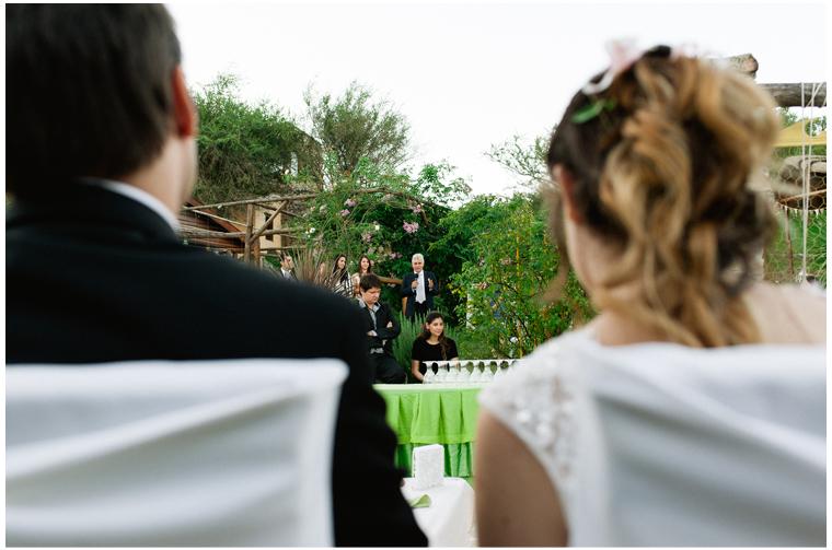 fotografo de casamientos en cordoba (19).jpg