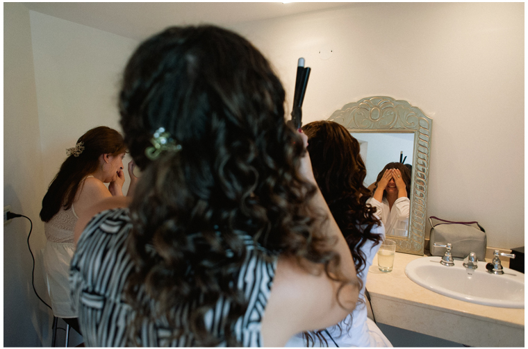 preparacion de la novia (1).jpg