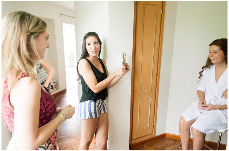 preparacion de la novia (5).jpg