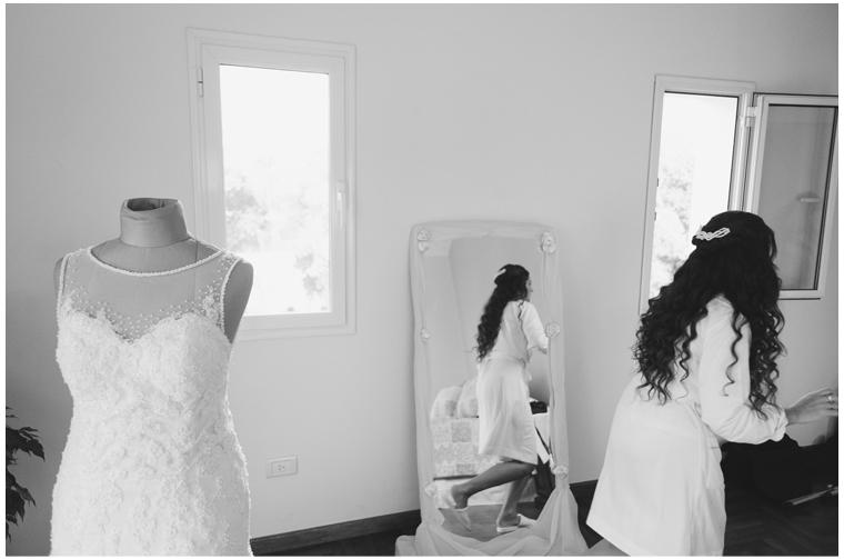 preparacion de la novia (7).jpg