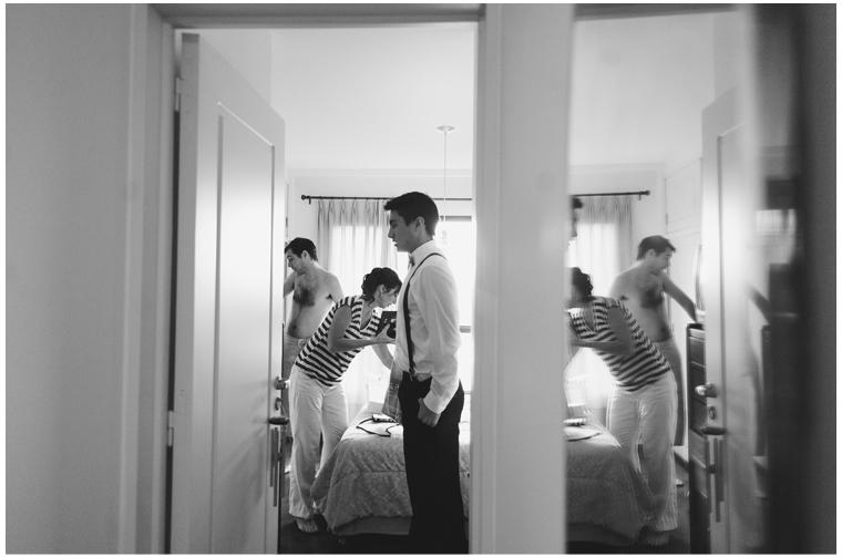 fotos del novio antes de la boda (4).jpg