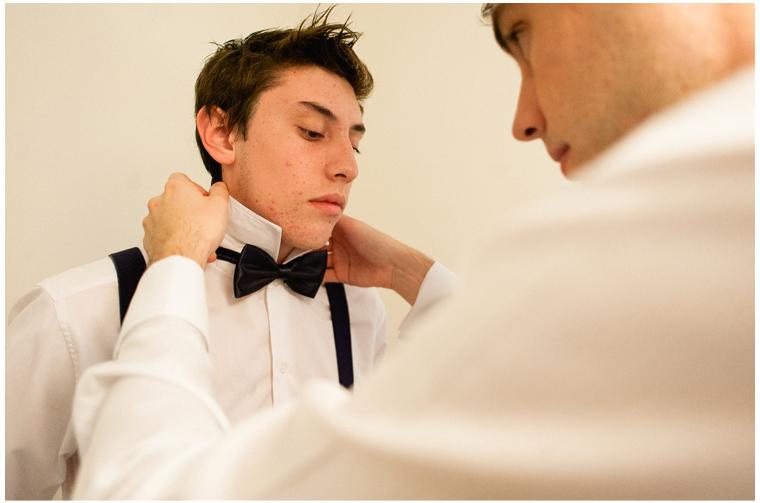 fotos del novio antes de la boda (8).jpg