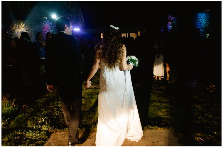 imagenes de fiesta en un casamiento (1).jpg