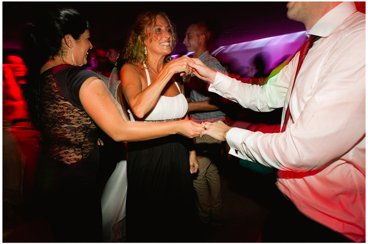 imagenes de fiesta en un casamiento (5).jpg
