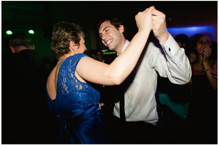 imagenes de fiesta en un casamiento (6).jpg