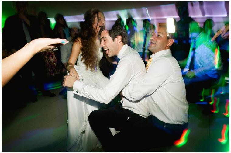 imagenes de fiesta en un casamiento (9).jpg