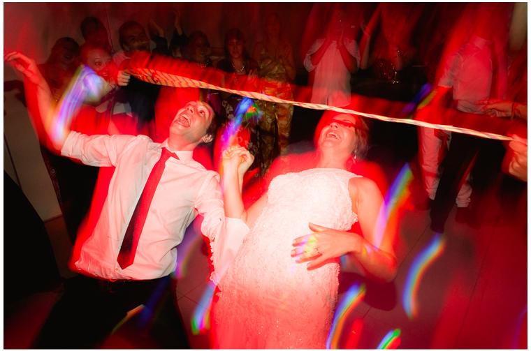 imagenes de fiesta en un casamiento (10).jpg