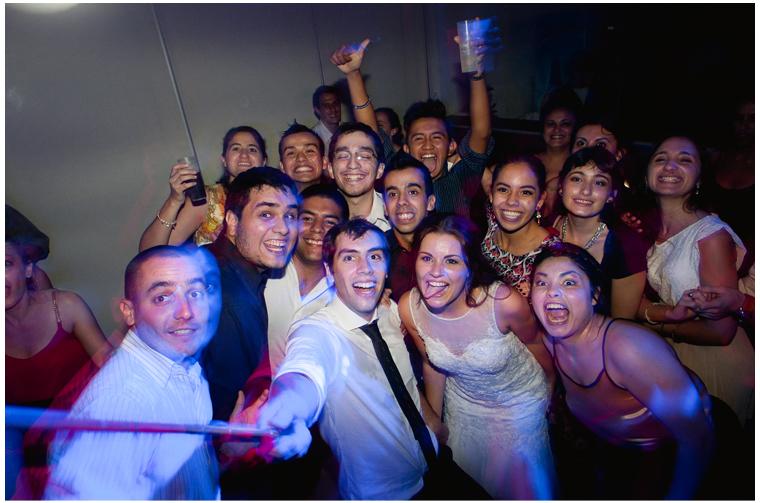 imagenes de fiesta en un casamiento (11).jpg