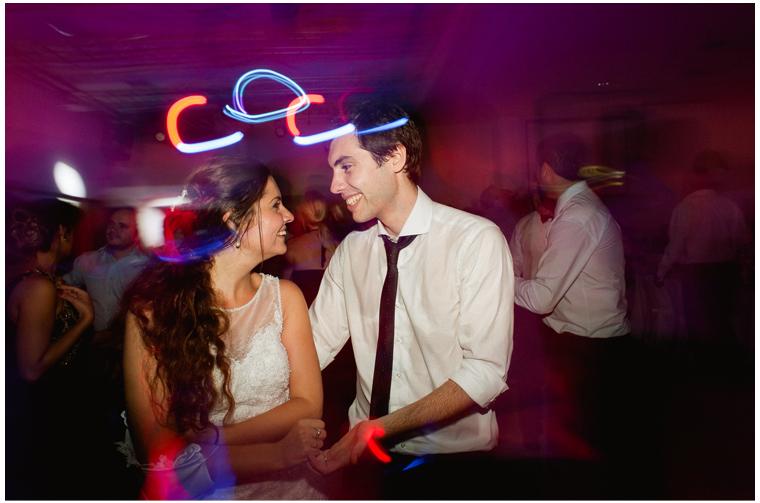 imagenes de fiesta en un casamiento (13).jpg