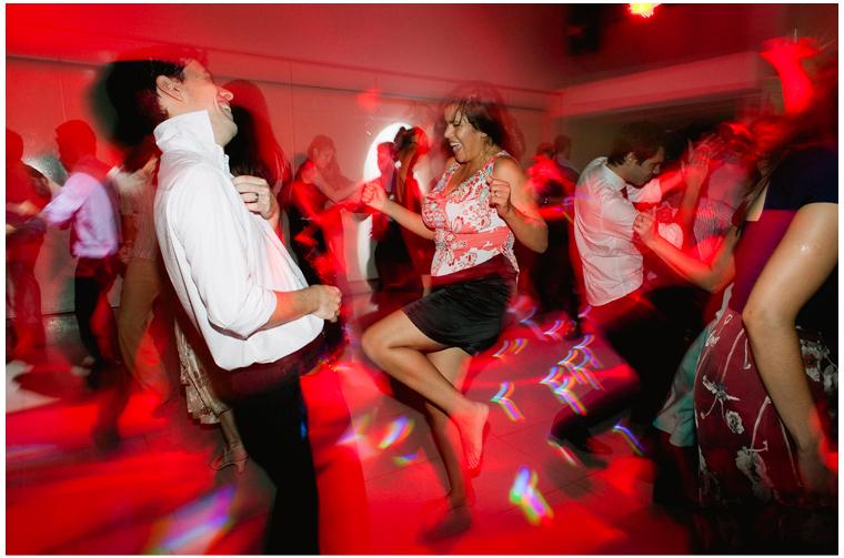 imagenes de fiesta en un casamiento (14).jpg