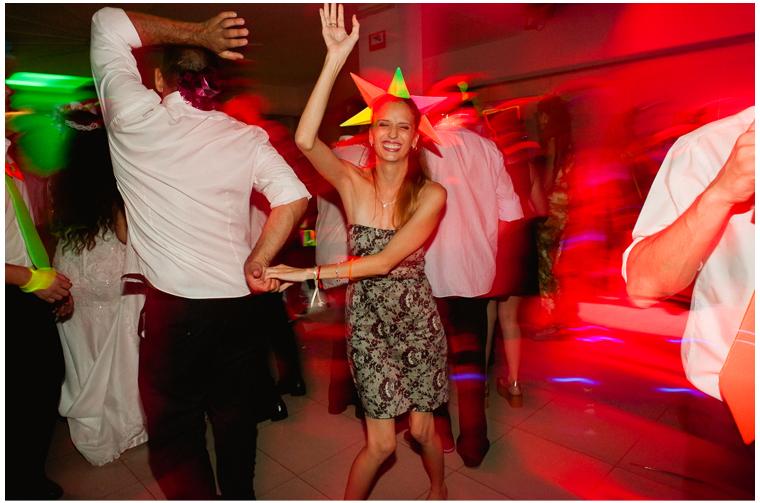 imagenes de fiesta en un casamiento (15).jpg