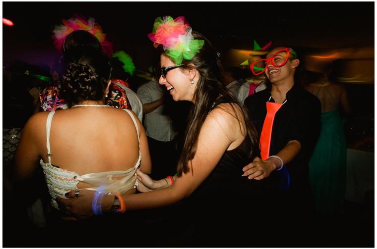 imagenes de fiesta en un casamiento (17).jpg