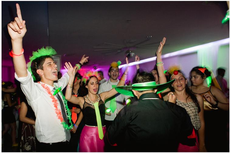 imagenes de fiesta en un casamiento (21).jpg