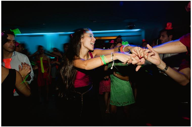 imagenes de fiesta en un casamiento (22).jpg