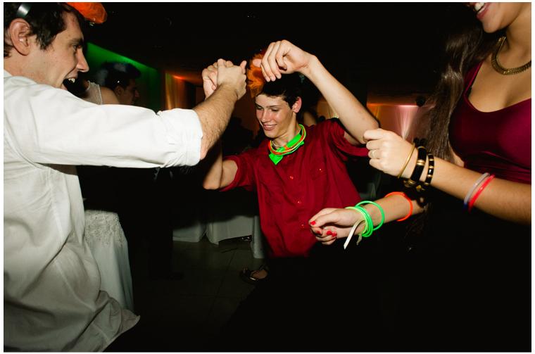 imagenes de fiesta en un casamiento (25).jpg