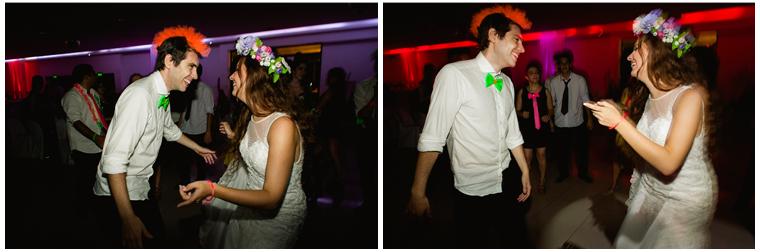 imagenes de fiesta en un casamiento (27).jpg