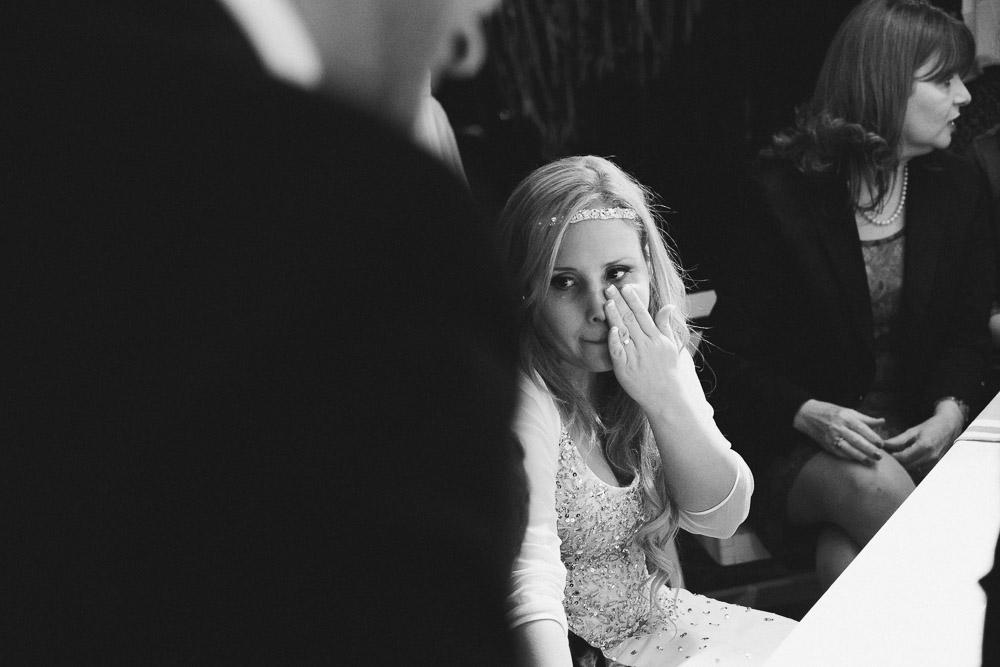 casamiento en blanco y negro (2).jpg