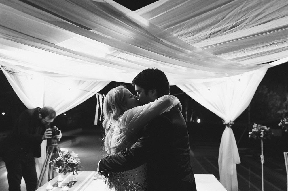 casamiento en blanco y negro (1).jpg