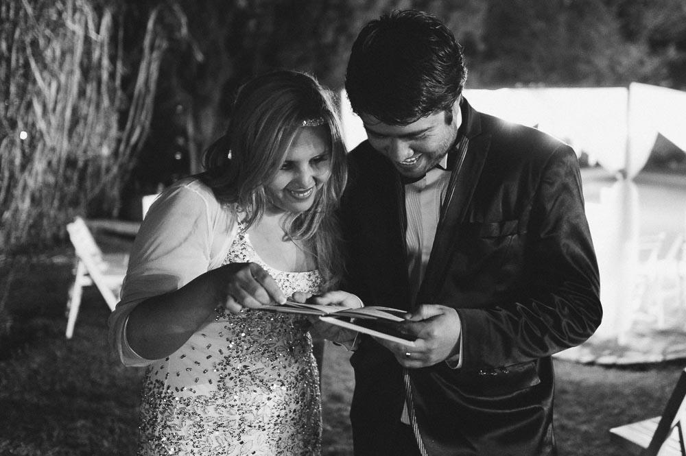 casamiento en blanco y negro (3).jpg