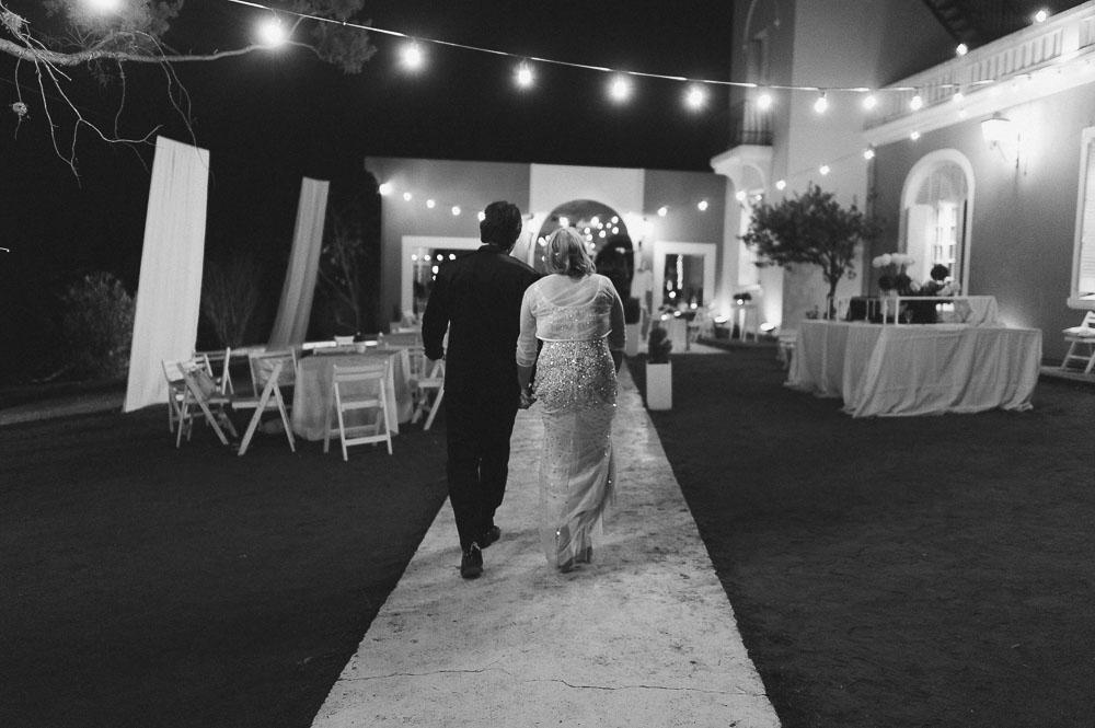 casamiento en blanco y negro (4).jpg