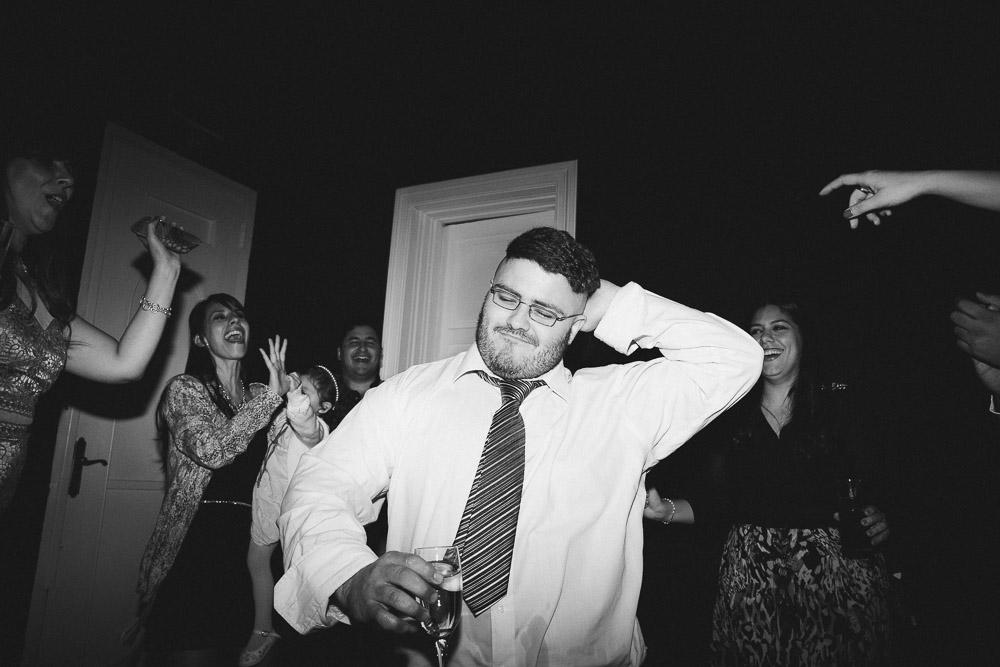 casamiento en blanco y negro (7).jpg
