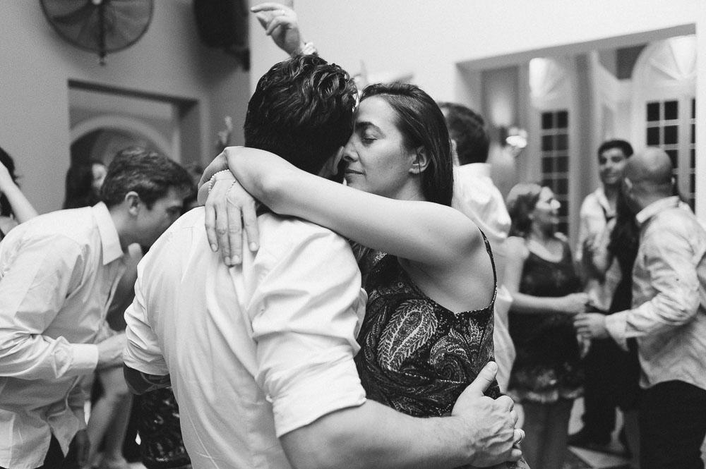 casamiento en blanco y negro (11).jpg