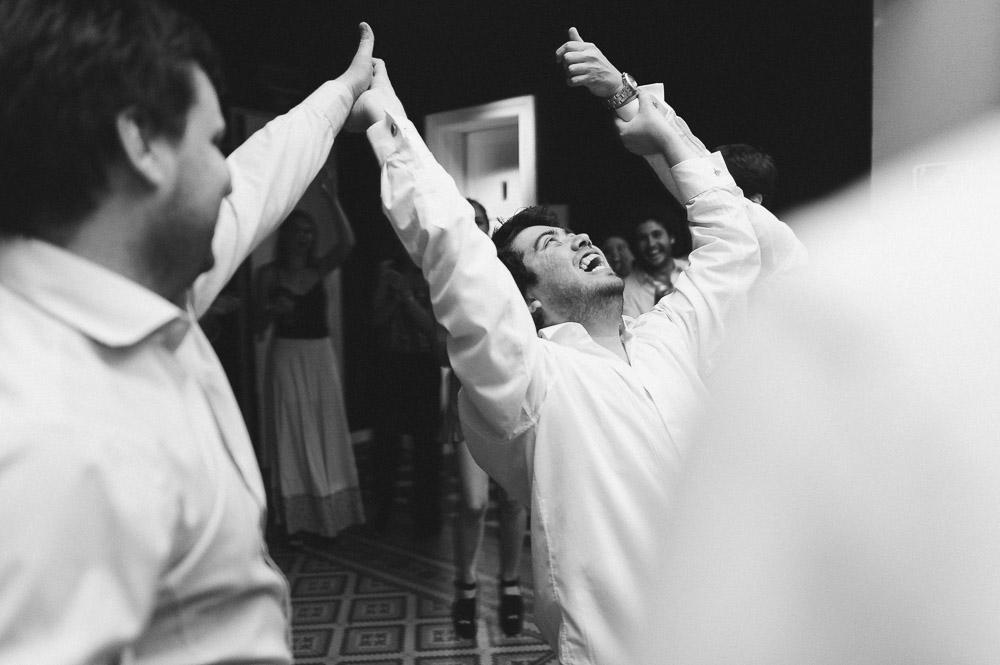 casamiento en blanco y negro (13).jpg