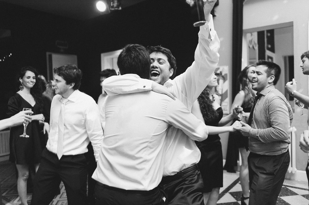 casamiento en blanco y negro (12).jpg