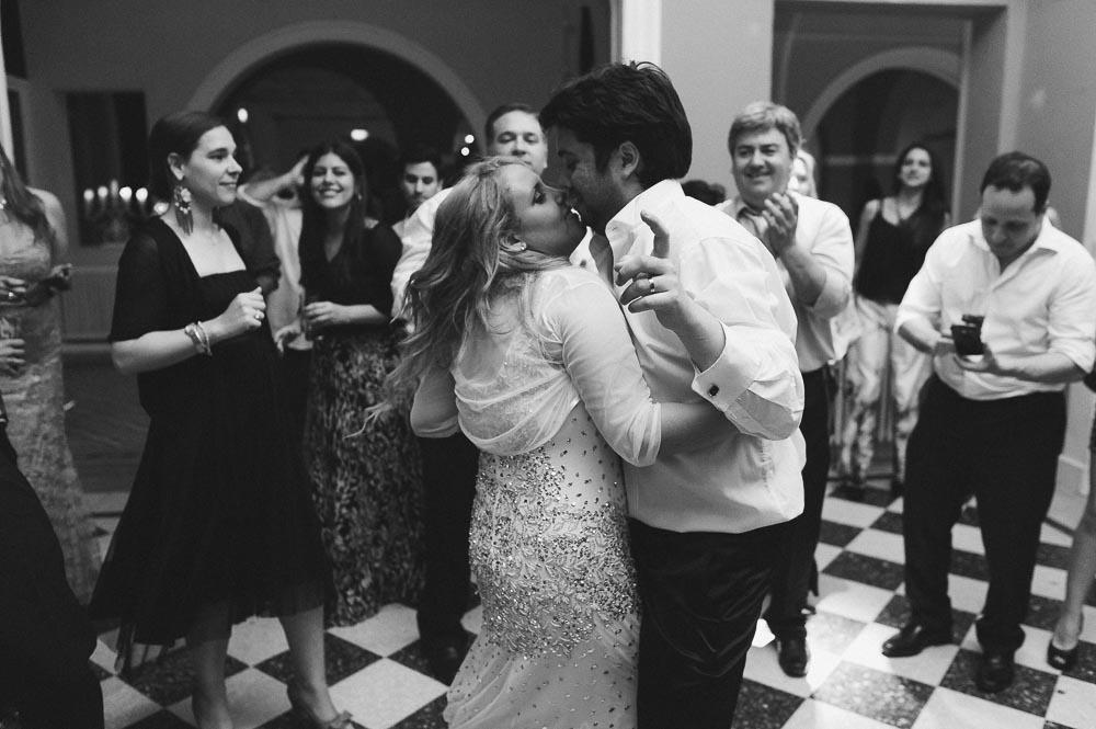 casamiento en blanco y negro (15).jpg